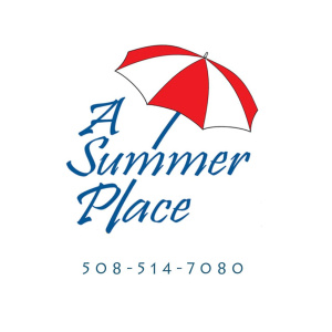 A Summer Place Vacations LLC